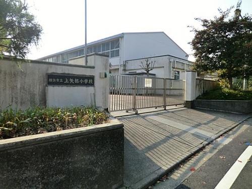 ◇ グランガーデン東戸塚サウスフロント ◇の物件画像
