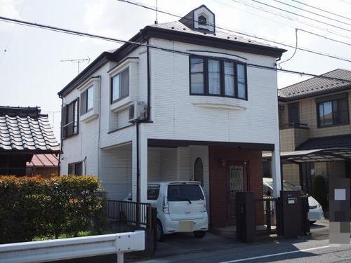 昭島市拝島町 の画像