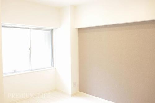 小島スカイハイツの画像