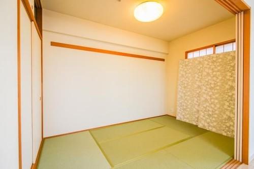 メロディーハイム川口元郷フィールエアーの画像