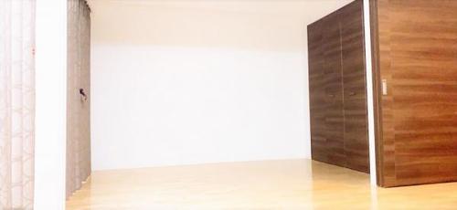 デュオヒルズ志木の画像