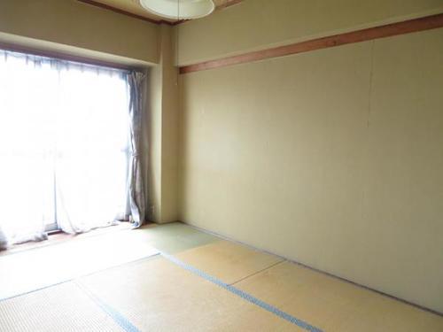 京成サンコーポ 10階の物件画像