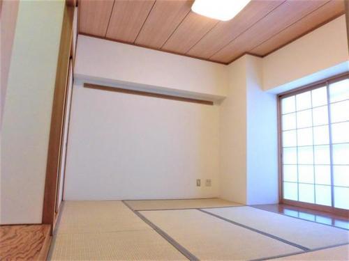 コンフォール東山田の物件画像