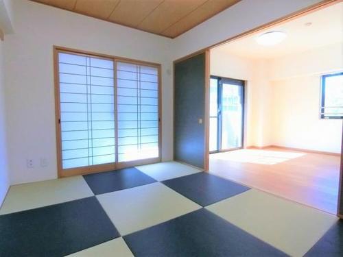 ライオンズマンション町田駅前 横浜線「町田」駅 歩1分の画像