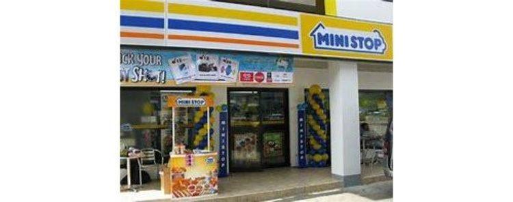 ミニストップ大鳥居駅前店まで80m。地域社会に根付いた店舗運営で、顧客満足の向上を図る。