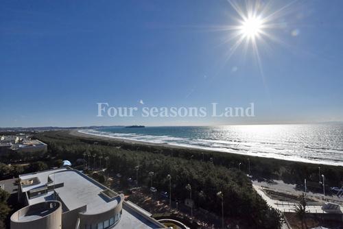 ライオンズガーデン湘南緑が浜の画像