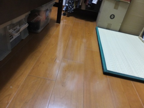 エイジングコート奈良新大宮の物件画像