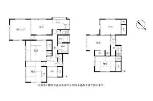 戸建 八千代市大和田新田の物件画像