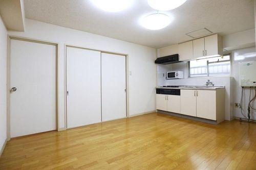 ハイライフ横浜(905)の画像