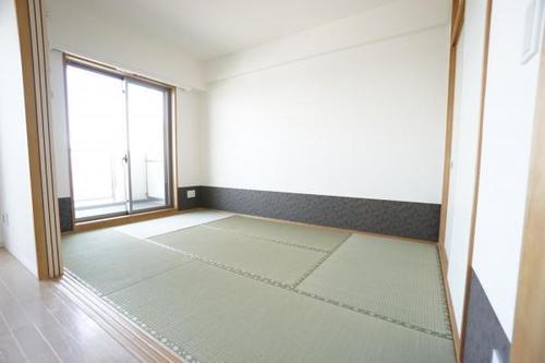 シーズガーデン武蔵藤沢        の画像