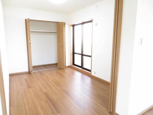 松戸六高台ベルパティオ6番館の画像