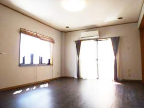 大阪市阿倍野区橋本町の物件画像