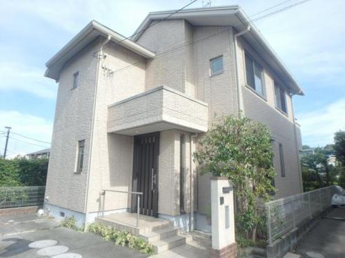 「鶴川」駅 歩4分 町田市能ヶ谷1丁目の画像