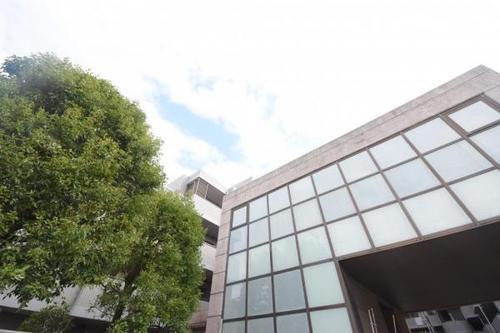 萩山パーク・ホームズの画像