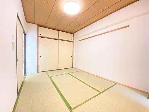パークサイド町田 「町田」駅 歩9分の画像