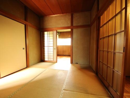 東京都国分寺市西恋ヶ窪一丁目の物件の物件画像