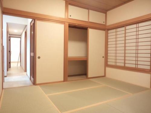 大型戸建住宅 八千代市大和田新田 の物件画像