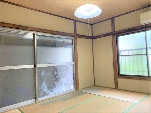 足立区西新井本町 中古戸建の画像