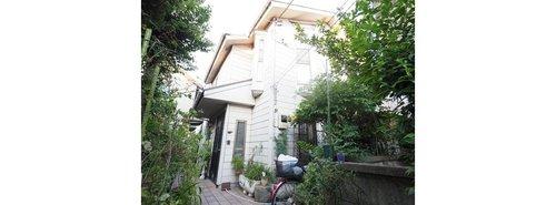 東京都国分寺市日吉町四丁目の物件の画像