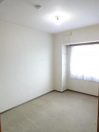 ライネスハイム勝田台ベネックス 3階313の物件画像