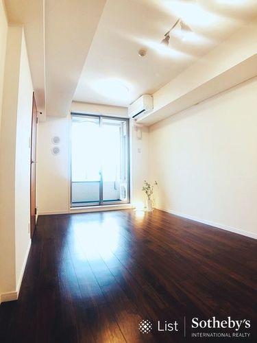 ファミール東銀座グランスイートタワー(1005)の物件画像