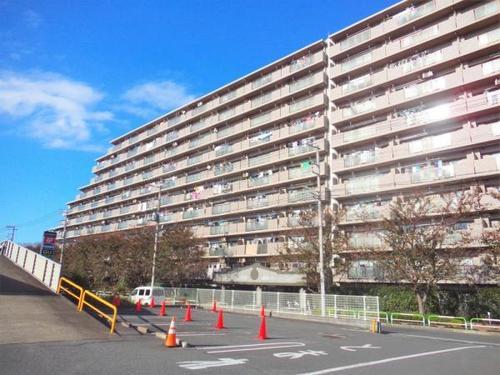 リーベスト八千代緑が丘905号 大和田新田の画像