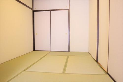 ヒルズ戸塚ガーデニアA棟の画像
