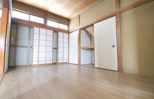埼玉県さいたま市西区大字三条町の物件の画像