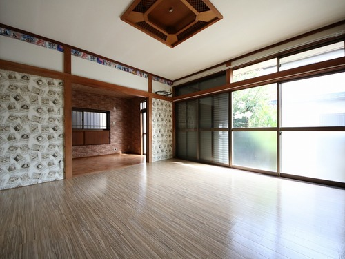東京都小平市学園東町の物件の物件画像