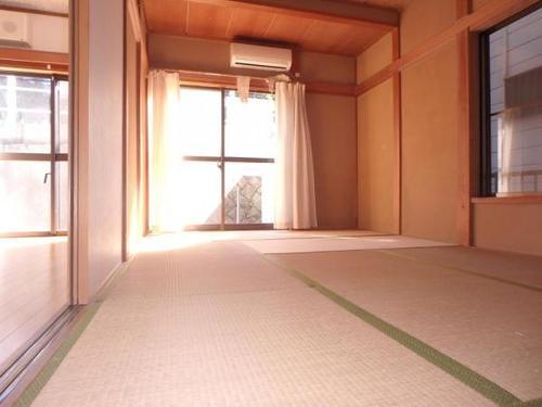 小田急線「町田」駅歩15分 町田市南大谷 高台・低層住宅エリアの物件画像