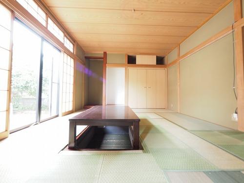 東京都日野市西平山五丁目の物件の物件画像