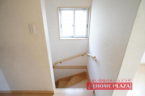 保木間/価値住宅・ホームプラザの新価値創造住宅の物件画像