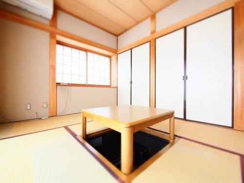 東京都小金井市東町一丁目の物件の画像