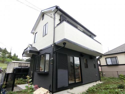 「鶴川」駅 町田市小野路町の画像