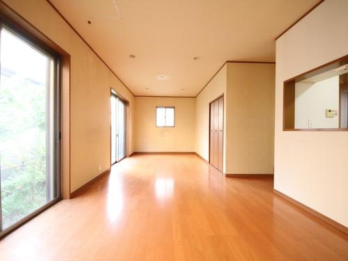 東京都西東京市北町三丁目の物件の画像