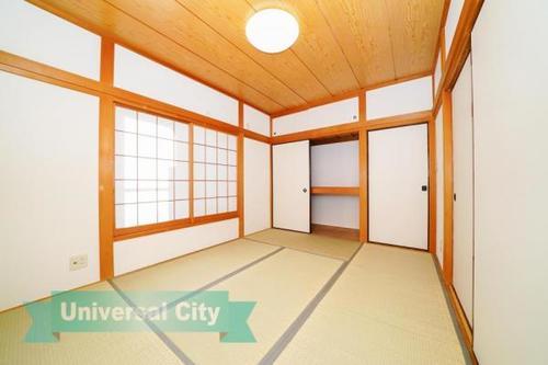 さいたま市西区大字指扇戸建の画像