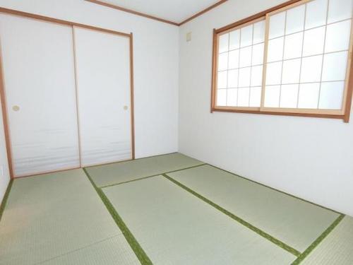 「こどもの国」駅 歩20分 横浜市青葉区奈良町の物件画像
