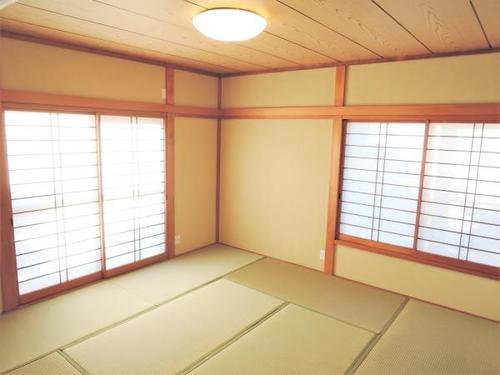 戸建 花見川区横戸台の画像
