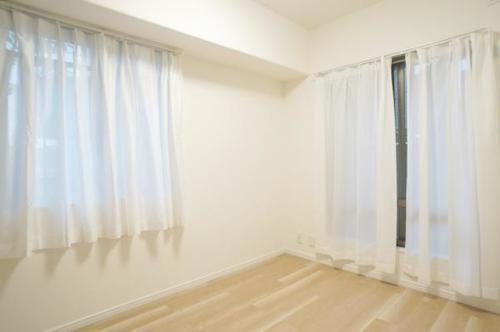 松戸六高台プリンスハイツの画像