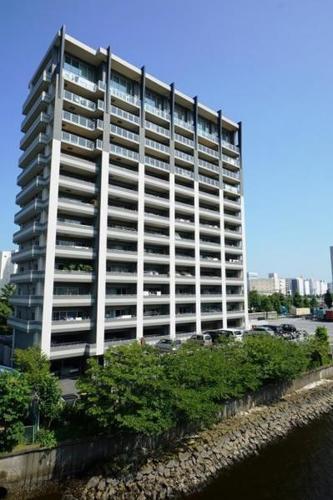 スカイクレストビュー東京の画像