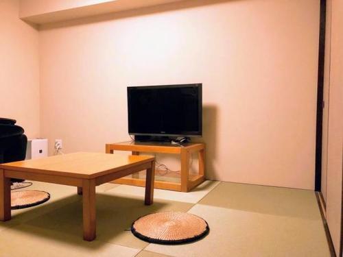 ライオンズマンション横浜鴨居の画像