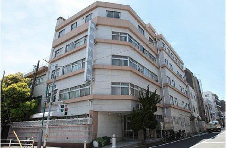 さくら会世田谷中央病院まで715m 内科、外科、整形外科、放射線科、泌尿器科、健診部、リハビリテーション科、(小児科)があり、東京都指定二次救急医療機関です。