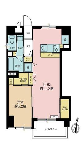 中根住宅の画像