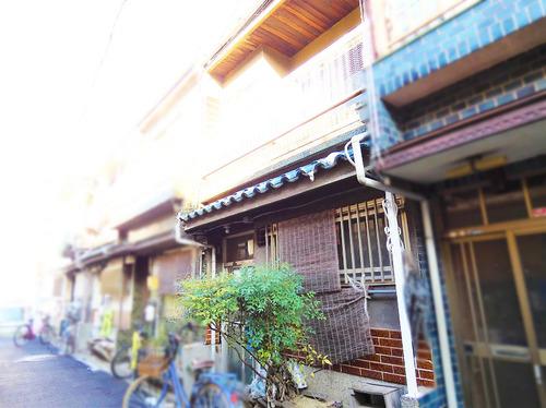 堺市堺区緑町2丁の画像