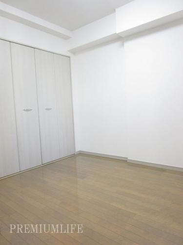 レックス赤坂レジデンスの物件画像