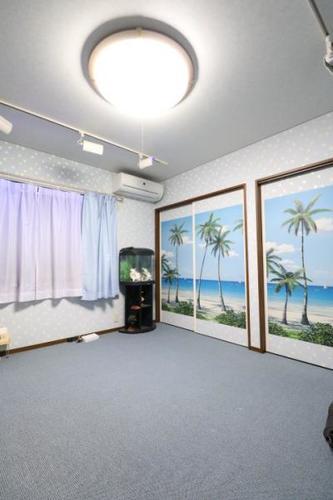 所沢市東所沢和田二丁目 中古戸建の物件画像