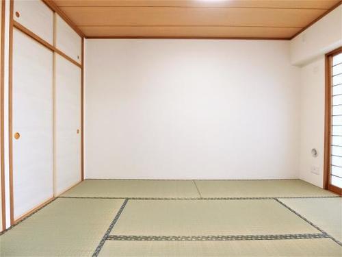 日神パレステージ相模大野 「相模大野」駅 歩9分の画像