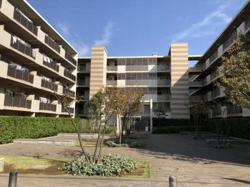 エルフィーノ横浜・市沢の丘の物件画像