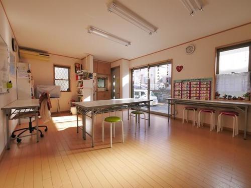 中古戸建 西横浜 の画像