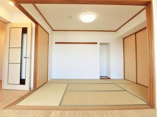 シティヒルズ町田 JR横浜線「町田」駅 歩12分の物件画像